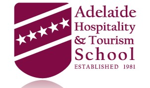 Adelaide Hospitality and Tourism School