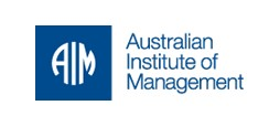 The Australian Institute of Management - Schools Australia