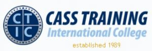Cass Training International College  - Schools Australia