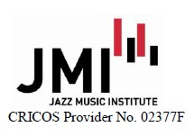 Jazz Music Institute - Schools Australia
