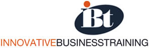 Innovative Business Training ibt - Schools Australia