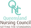 QUEENSLAND NURSING COUNCIL - Schools Australia