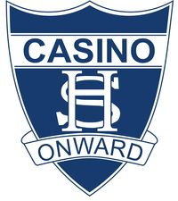 Casino High School - Schools Australia